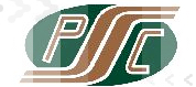 pallet logo