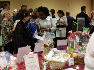 BIZAA_Gala_2015_Silent Auction_2