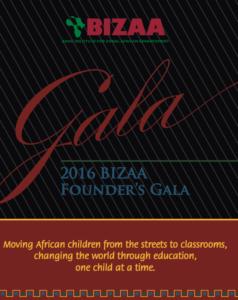 gala 2016 invite crop