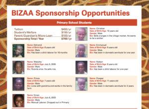 sponsorship-oppor
