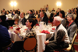 BIZAA_Gala_2015_Crowd