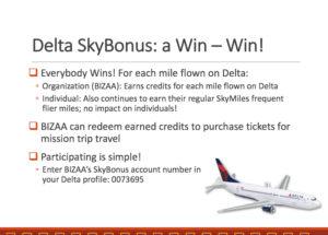 delta-sky-bonus