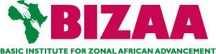BIZAA | Basic Institute for Zonal African Advancement